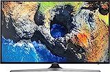 Samsung UE40MU6199 101cm 40' 4K UHD SMART TV