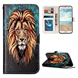 Galaxy S7 Edge Flip Case, Samsung Galaxy S7 Edge Wallet Case, Rosa Schleife PU Leather Color Painted Embossed Flip Folio Magnetic Closure Phone Case Protective Shell Skin Cases Covers for Samsung Galaxy S7 Edge (5.5')