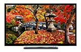 Toshiba 28W3763DA 71cm 28' Smart TV black