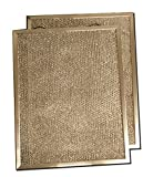 Honeywell Replacement Prefilter for 16 X 25 Air Cleaner by Honeywell