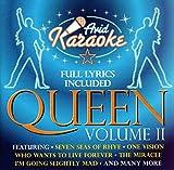 Karaoke - Karaoke Queen Vol.2