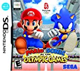 Mario & Sonic at the Olympic Games / Game