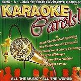 Karaoke Carols!