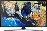 Samsung MU6179TV