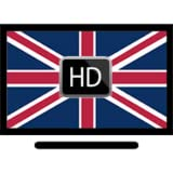 UK TV Channels